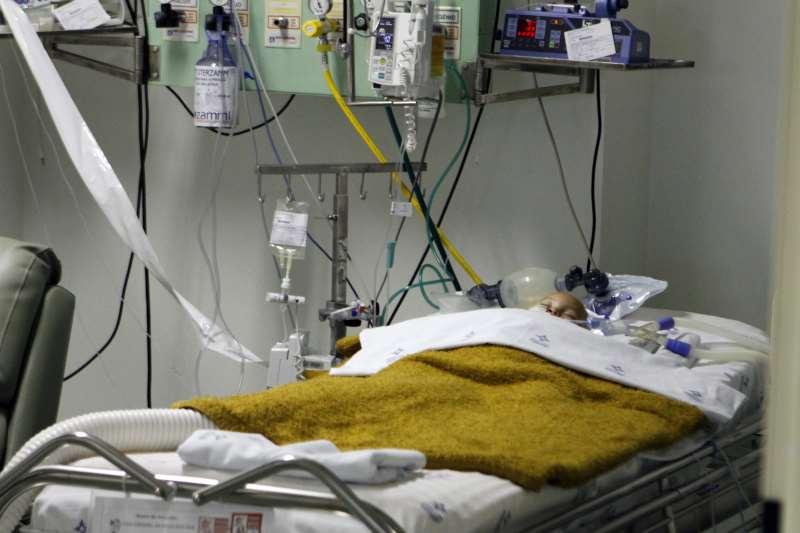 Estado já tem 25 casos confirmados da doença em crianças