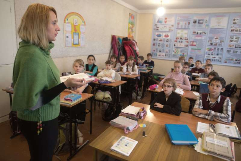 Retorno das atividades depende de protocolos que garantam segurança para a comunidade escolar