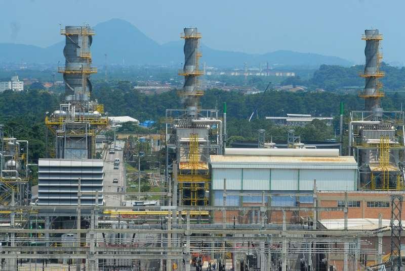Acionamento de termelétricas não seria suficiente para poupar a água dos reservatórios das hidrelétricas