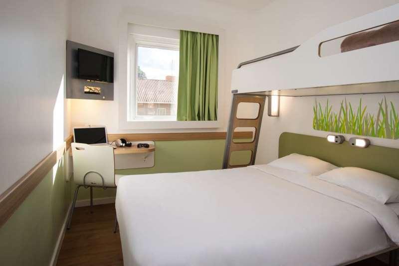 Entre os hotéis que não estão recebendo hóspedes, 65% ainda não possuem previsão de retorno