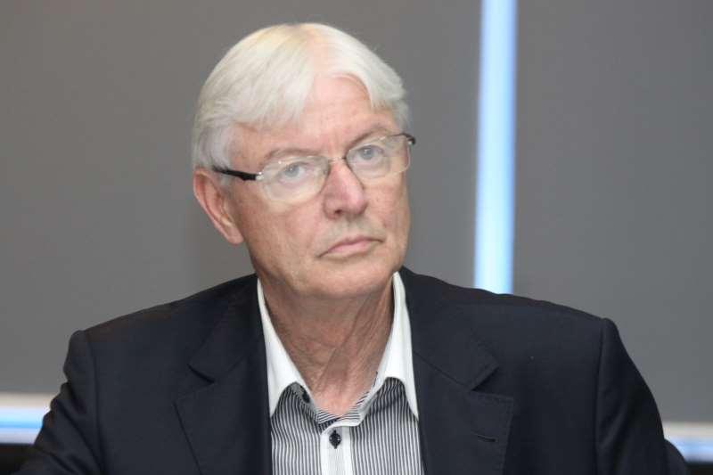 Para Benício Werner, presidente da Afubra, desfecho foi positivo