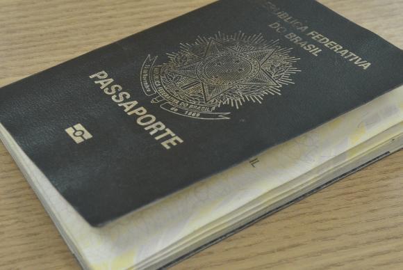 Especialistas acreditam que a possibilidade pode ferir o direito de ir e vir do cidadão
