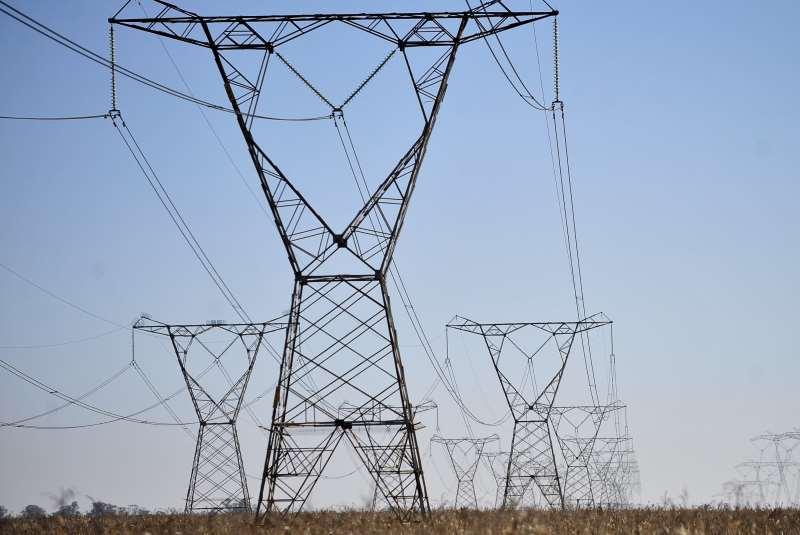 Setor de energia é um dos principais focos de interesse do exterior