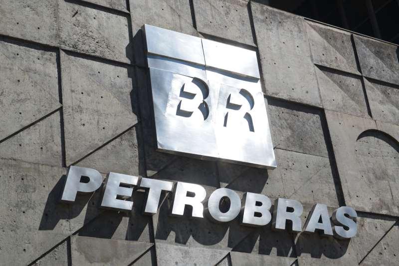 Petrobras começou a negociar na bolsa de valores da Argentina em 2006