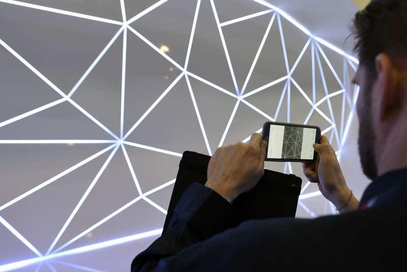 Inteligência Artificial é uma das dez tecnologias e tendências mais estratégicas para o mercado