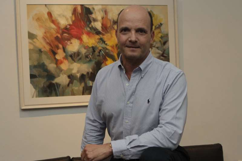 – COQUETEL DE APRESENTAÇÃO DA NOVA DIRETORIA DO COUNTRY CLUB   PAULO AFONSO FEIJÓ.