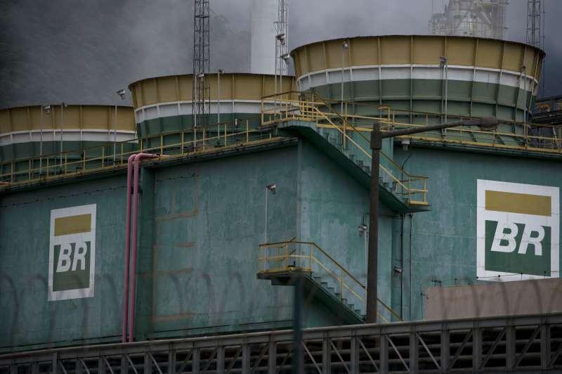 O barril do WTI com entrega prevista para novembro encerrou em baixa de 0,19%, a US$ 40,96