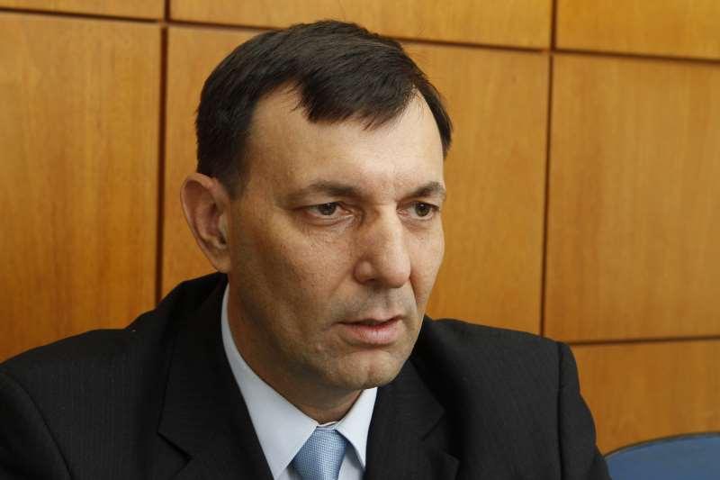 Luft alerta para as sanções que esses empresários podem sofrer caso não apresentem as informações