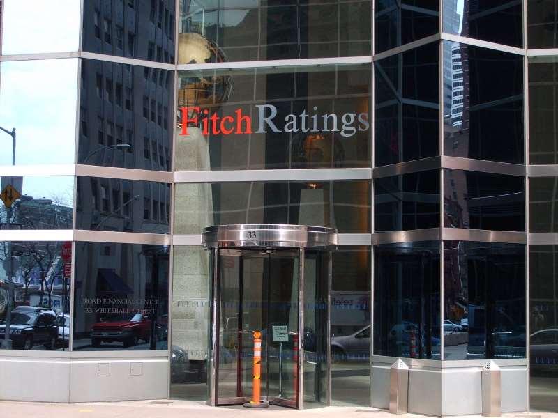 Segundo a Fitch Ratings, a dinâmica de gastos continua desafiadora