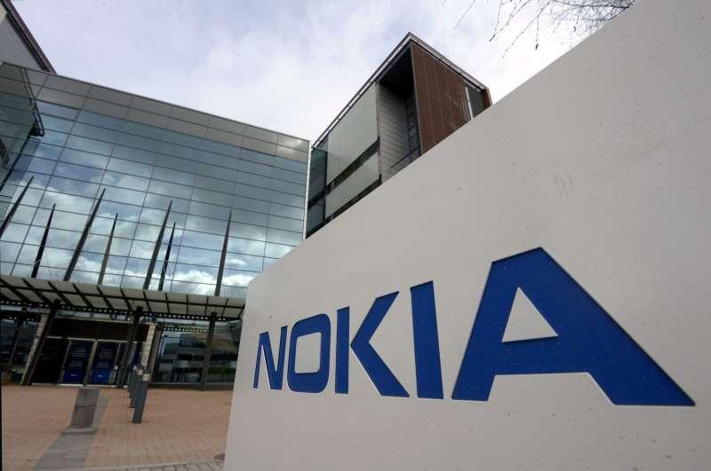 Receita da companhia registrou queda de 7%, a 5,5 bilhões de euros