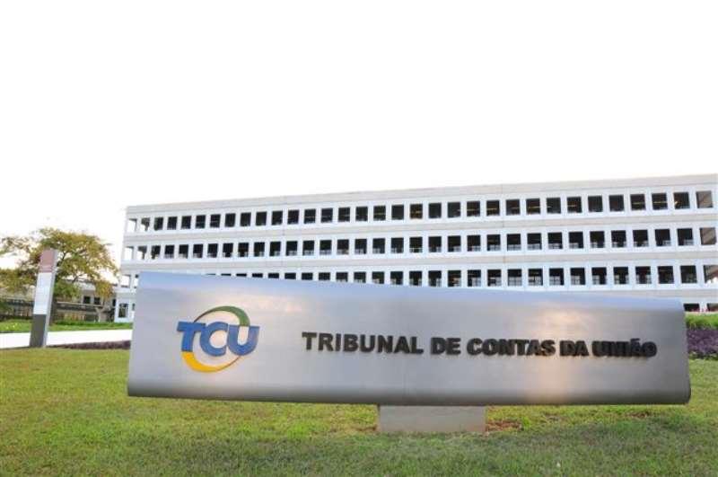 Auditores do tribunal vão verificar obras da empreiteira