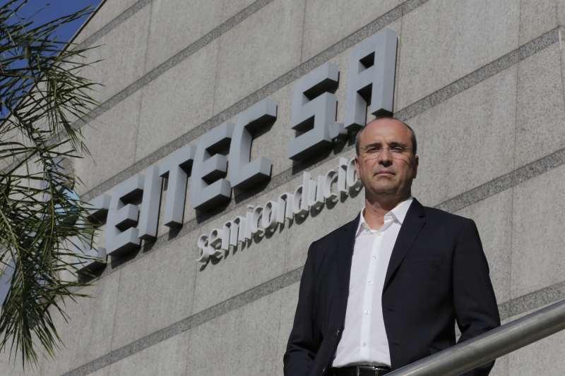 Ex-presidente da companhia, Lubaszewski diz que operação é essencial
