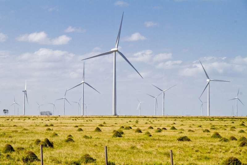Autoprodução renovável tem atraído indústrias eletrointensivas e interessados em operação sustentável