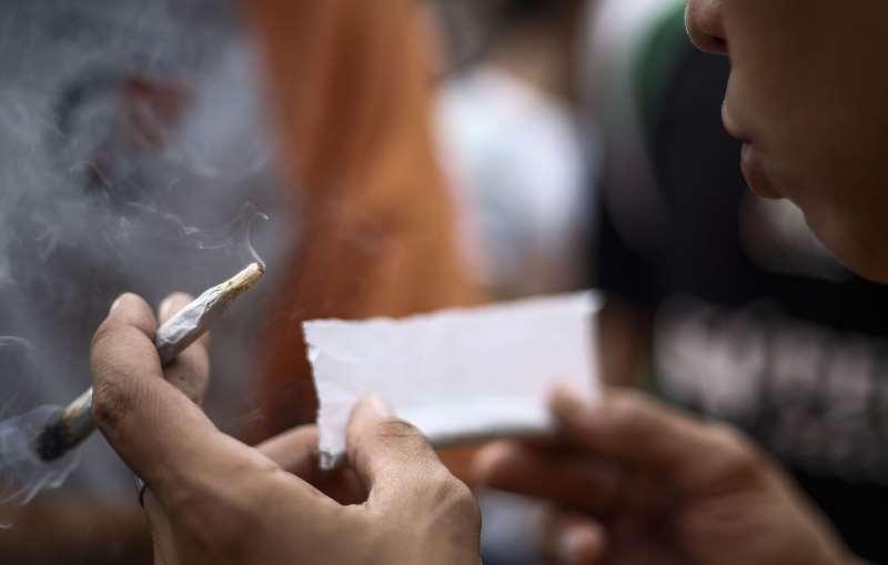 Julgamento que trata da descriminalização do porte de maconha para uso pessoal será retomado