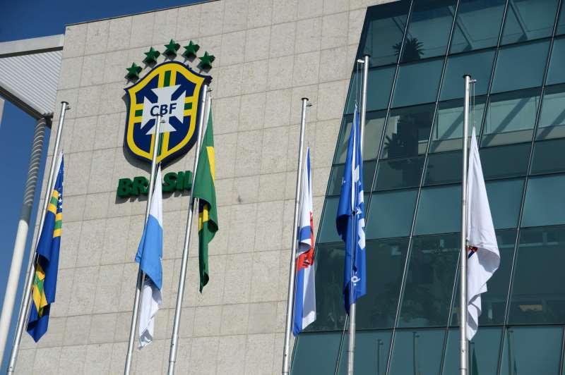 Medida foi aprovada no congresso técnico da entidade por onze votos a nove