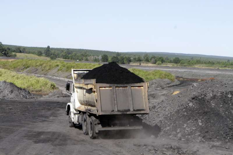 Minério gaúcho começou a ser testado no Japão há cerca de dois anos