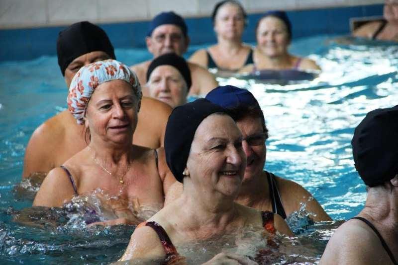 Rio Grande do Sul será o primeiro estado brasileiro a ter mais idosos do que crianças em sua população