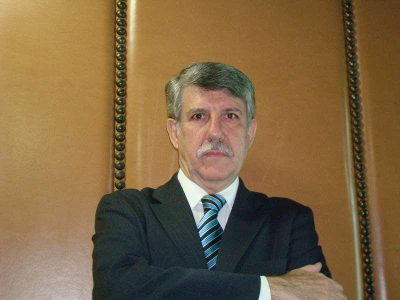 José Castro prevê embarques de mais produtos manufaturados