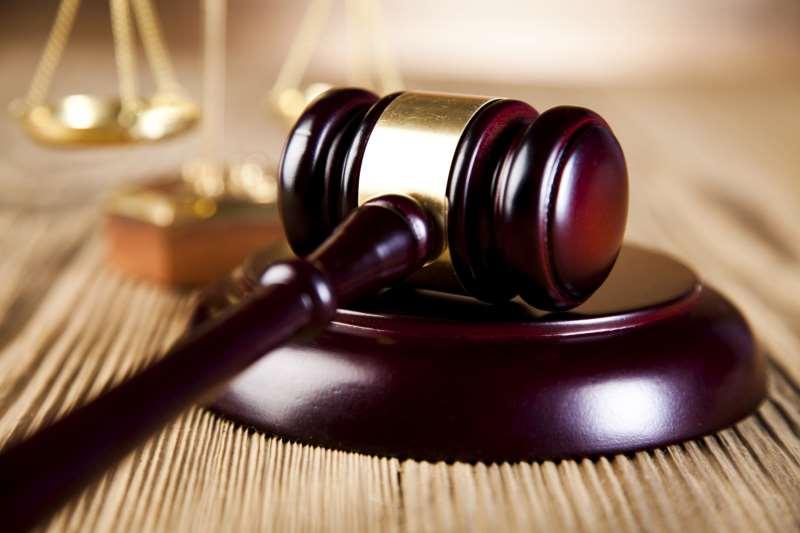 Nova norma muda prática até então comum em acertos na Justiça