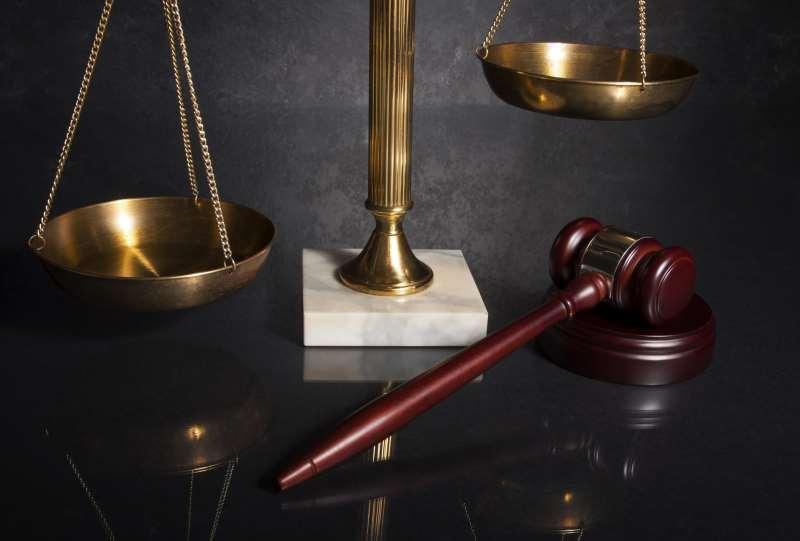 Conceito não é mencionado na Constituição Federal ou no Código de Processo Penal brasileiro