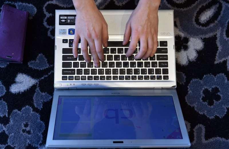 Público ganha mais controle sobre o armazenamento de informações