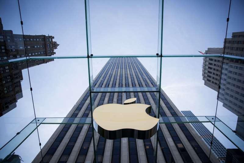 Lucro da empresa caiu 2,6%, US$ 3,38 por ação