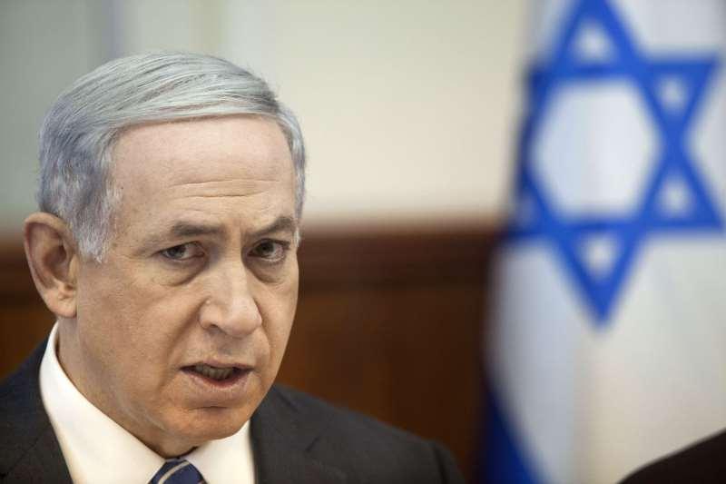 Investigações apontaram suspeitas de que Netanyahu tenha aceitado presentes de empresários