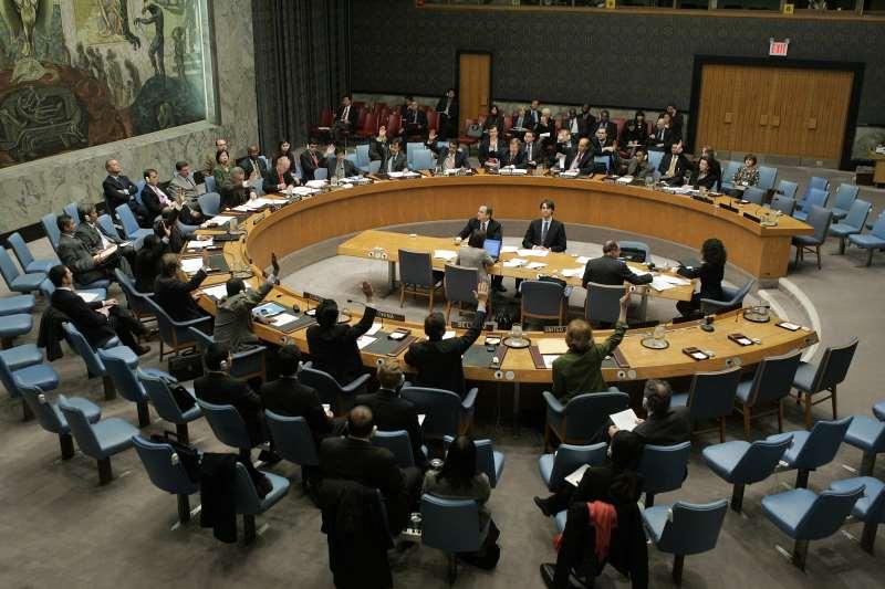 Brasil voltará a ocupar vaga no Conselho de Segurança da ONU