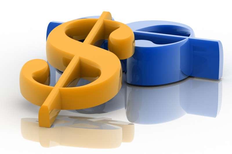 Alíquota segue zerada para baratear as linhas de financiamento