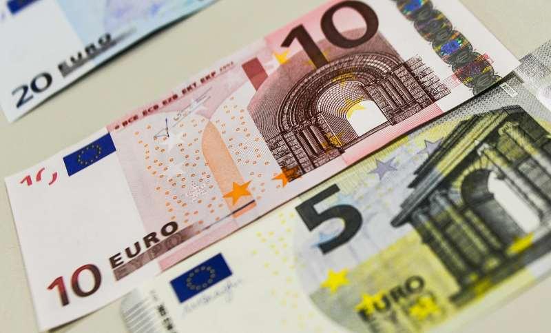 O índice pan-europeu Stoxx 600 fechou em alta de 0,05%, a 408,61 pontos
