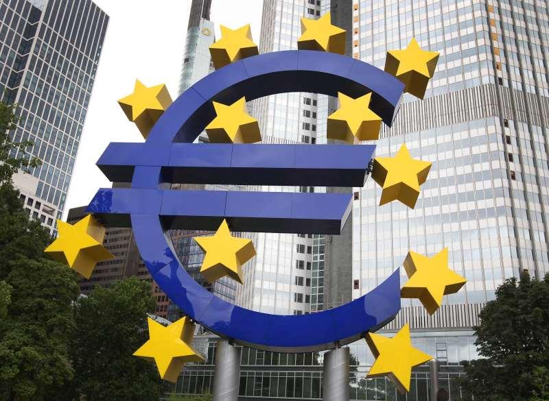 Europa teria importantes ganhos em praticamente todas negociações