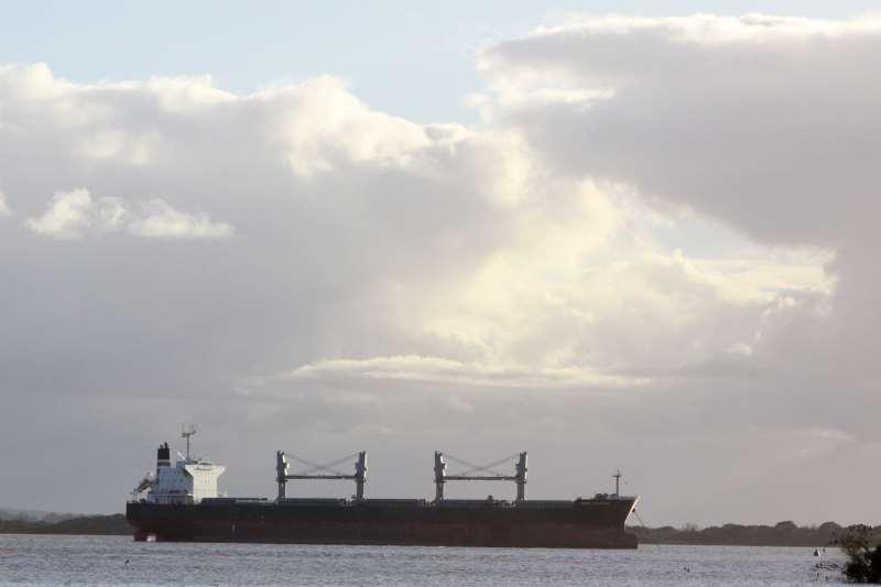 Norma regulamenta transporte a granel de petróleo, seus derivados, gás natural e biocombustíveis