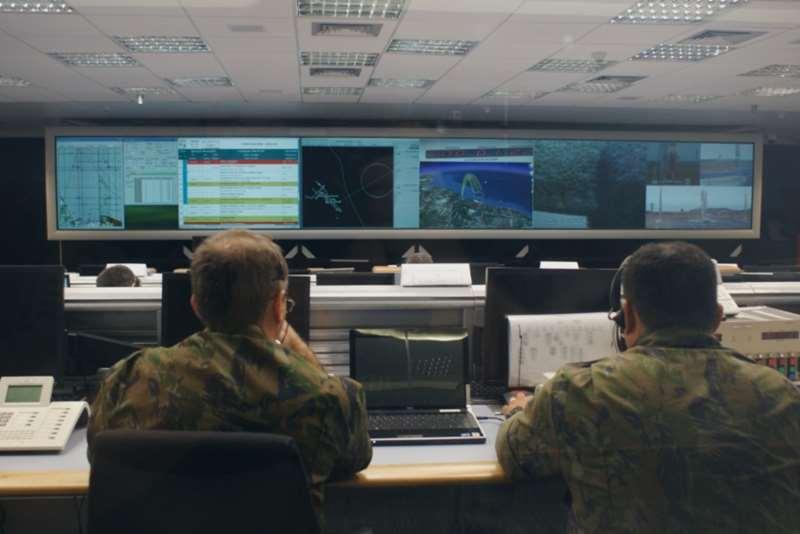 Diplomacia brasileira questiona o grau de interferência no processo da operação