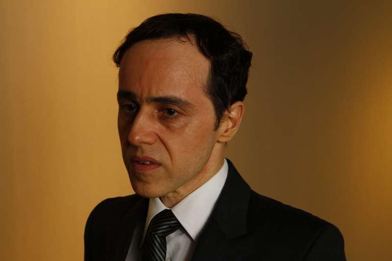 Gaudêncio não compareceu a depoimentos após convocação da comissão