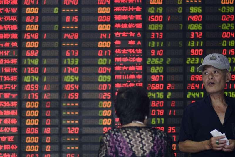 Consequências da guerra comercial entre Estados Unidos e China preocupam investidores