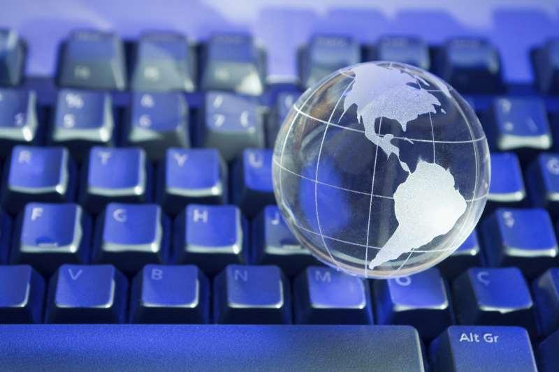 Iniciativa do Conselho Federal de Contabilidade integra o processo de adequação aos padrões internacionais