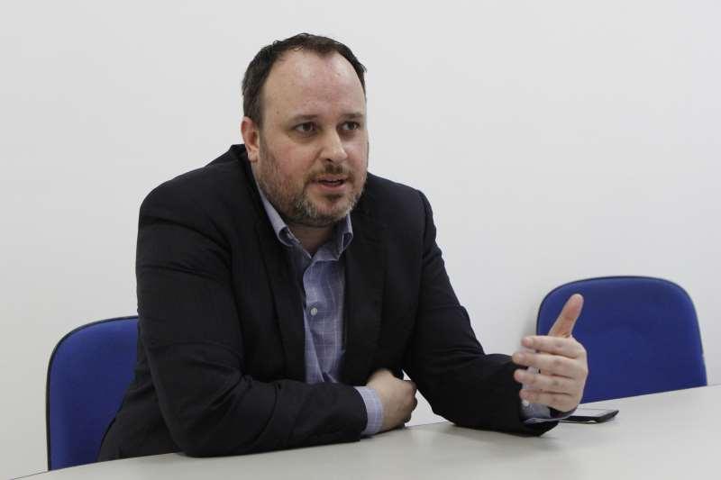 De acordo com Rodrigo Puggina, da OAB-RS, desacato pode ser antecedido por abuso de autoridade