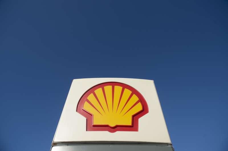 Nos últimos dois anos, a Shell teve opção de vender a participação, mas não se desfez do negócio