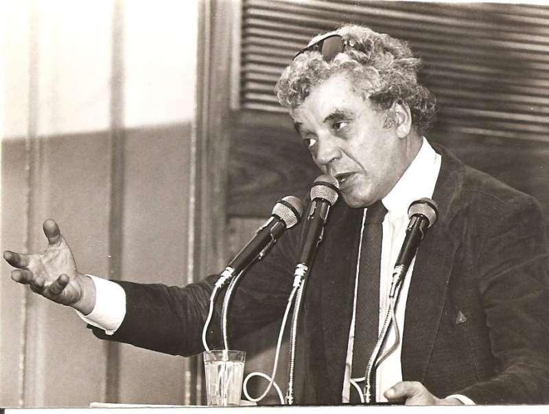 Folclórico jornalista gaúcho, Paulo Sant'Ana morre aos 78 anos