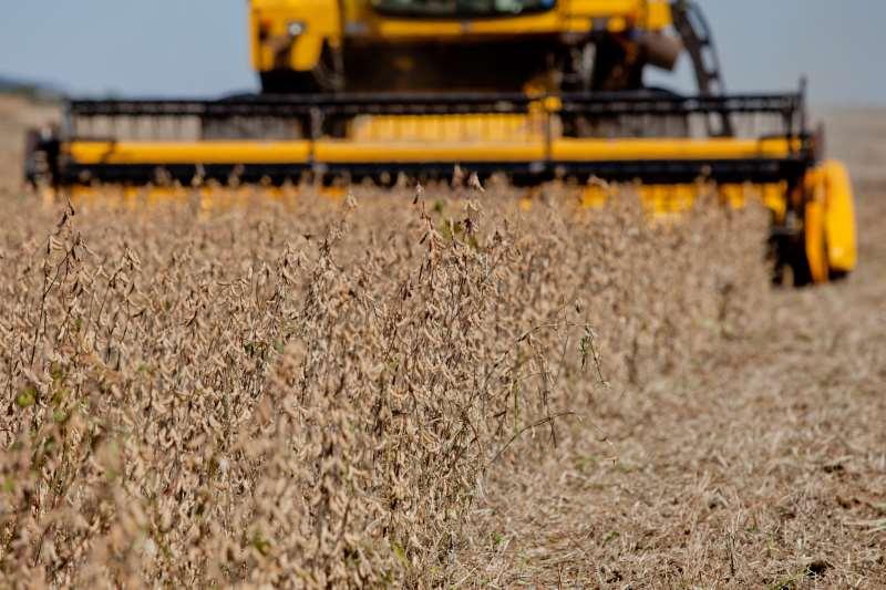 Expansão proposta se assemelha ao que o agronegócio conquistou com a ampliação da oferta no setor