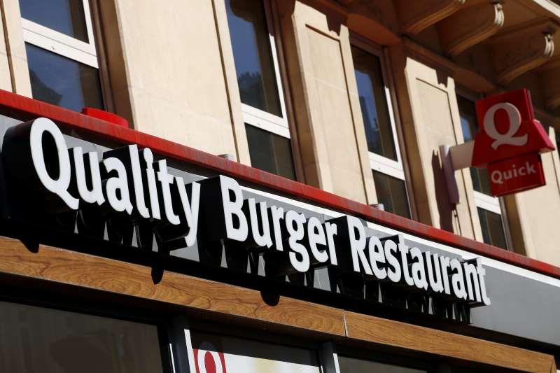 Limitar anúncios de fast food e detalhar as calorias dos cardápios estão entre as medidas