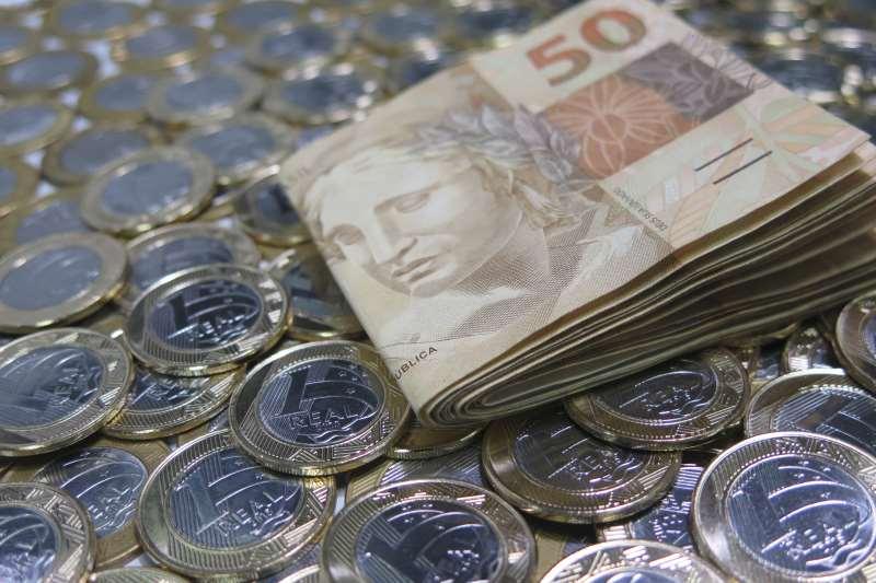 Será possível negociar dívidas vencidas até 30 de abril deste ano