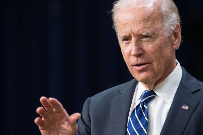 Biden realizou o teste após Trump anunciar que está contaminado