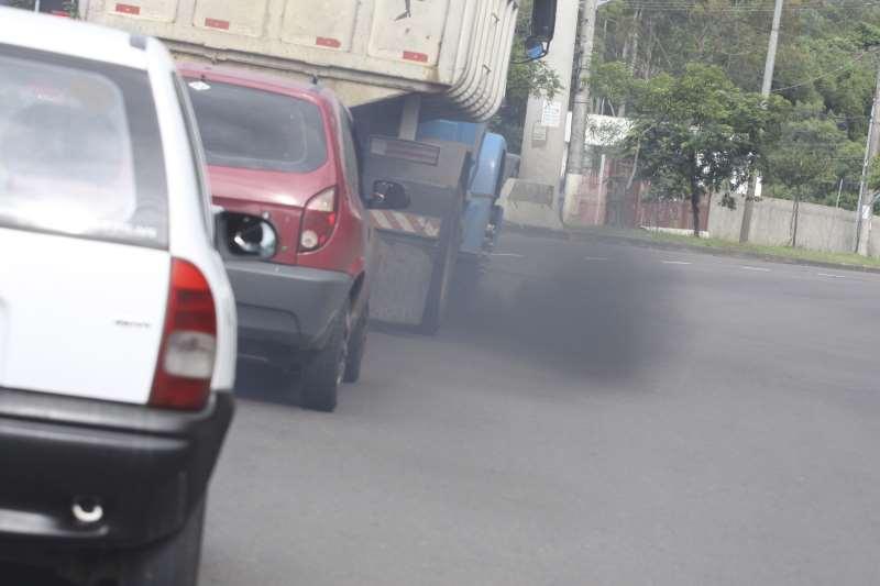 Descuido em questões ambientais pode causar problemas de saúde pública