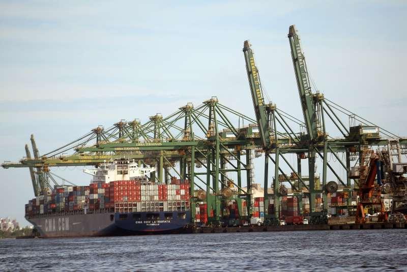 Santos tem previsão de dois projetos se o governo ampliar prazos