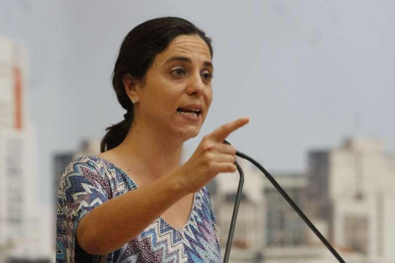 Para Fernanda Melchionna, pobres vão ser prejudicados