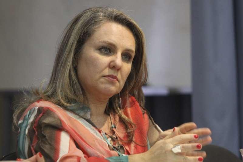 Planejamento urbano é matéria de Estado, não de governo, diz Vanêsca