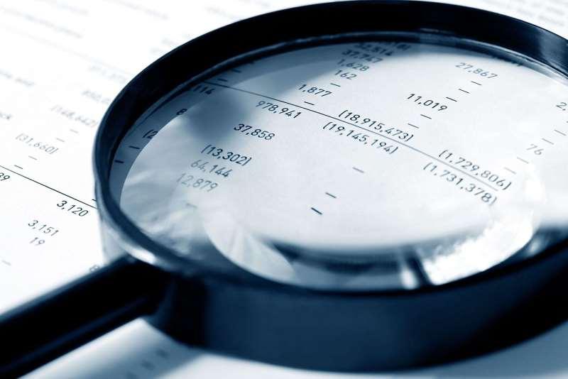 transparência - divulgação coletiva.net