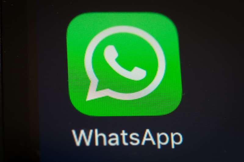 Aplicativo conta com mais de 120 milhões de usuários, mais do que possuem os bancos comerciais em atividade no Brasil