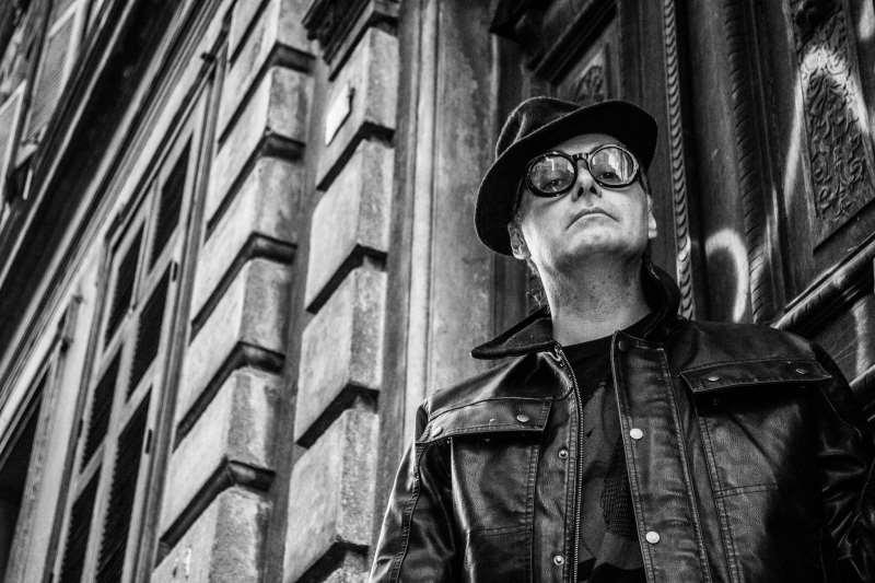 Tributo lembra os 20 anos do disco de estreia de Júpiter Maçã